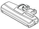 パナソニック 掃除機 ヘッド 親ノズル AMV99R-JU0U[Panasonic 純正 正規品 交換 部品 パーツ 新品