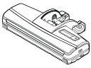 パナソニック 掃除機 ヘッド 親ノズル AMV99R-JT0E[Panasonic 純正 正規品 交換 部品 パーツ 新品
