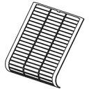 シャープ エアコン用 エアーフィルター(1枚)(205 337 0701)[SHARP 純正 正規品 交換 部品 パーツ  新品 新しい フィルター]※取寄せ品