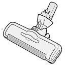 【送料無料】東芝 掃除機 ヘッド クリーナー用床ブラシ 4145H221 掃除 機 TOSHIBA ※取寄せ品