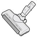 【送料無料】東芝 掃除機 ヘッド クリーナー用床ブラシ 4145H470  掃除 機 TOSHIBA ※取寄せ品