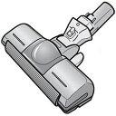 【送料無料】東芝 掃除機 ヘッド クリーナー用床ブラシ 4145H504  掃除 機 TOSHIBA ※取寄せ品