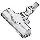 【送料無料】東芝 掃除機 ヘッド クリーナー用床ブラシ 4145H559  掃除 機 TOSHIBA ※取寄せ品