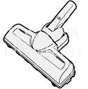 東芝 掃除機 ヘッド クリーナー用床ブラシ 4145H691  掃除 機 TOSHIBA ※取寄せ品
