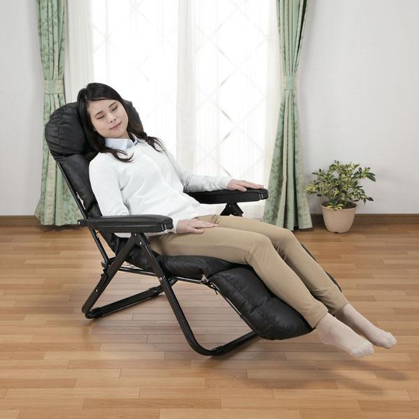 リクライニングアームチェアDX フットギア付リクライニングチェア ソファ 椅子 イス チェア 0091 イス チェア リクライニングチェア 合成皮革 椅子 いす パーソナルチェア リクライニングソファ パーソナルソファ 【ランキング1位獲得】