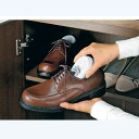 【ランキング獲得】シューズ用湿気トリ【すぐ使えるクーポン進呈中】 繰り返し使える靴専用除湿器! AY-1008 靴 シューズ ケア 除湿 湿気 乾燥 エコシューズドヤイヤー AY-1008