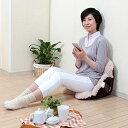 ヒーター付座れる毛布椅子やソファに置くだけ ヒータ付き毛布チェア 0850 0851 0852 季節家電 冷暖房 暖房器具 電気毛布 敷き毛布 ヒーター 毛布 椅子 チェア いす イス ソファ
