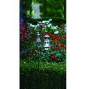 エクステリア・ガーデンファニチャー ガーデンオーナメント・置物 キャンドルスタンド Dタイプ80904 キャンドルスタンド 灯 灯り キャンドル ガーデン ガーデニング アンティーク 庭 お洒落 可愛い