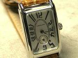 ハミルトン 腕時計 ( HAMILTON )時計 ハミルトン腕時計 ARDMORE アードモア レディース H11211553 【文字盤カラー シルバー】 【クオーツ】 【smtb-TK】