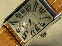 ショッピング文字盤カラー ハミルトン 時計 腕時計 HAMILTON ARDMORE アードモア H11411553 文字盤カラー シルバー クオーツ 送料無料