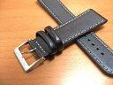 モンディーン正規純正牛革レザーベルト、時計バンド時計ベルト