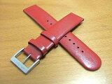 【MONDAINE】【モンディーン 時計バンド ベルト 】 純正ベルト バネ棒 サービス 赤 300本以上は販売されました。  全国送料180のメール便がご利用いただけます。 腕時