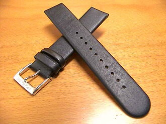 Genuine belt spring bar service black more than 250 books were sold. Nationwide shipping available for 180 yen. For wrist watch watch belt watch band