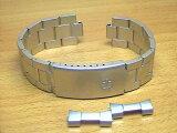 スイスミリタリー 腕時計 純正 ステンレススチール 時計バンド 時計ベルト バネ棒 サービス クラシック用 18mm 全国送料180のメール便がご利用いただけます。