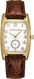 ハミルトン 腕時計 ( HAMILTON )時計 ハミルトン腕時計 ボルトン ミディアム H13431553 【...