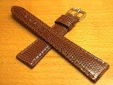 全国送料180円のメール便がご利用いただけます。MADE IN FRANCE このバンドメーカーは、ウェンガー社の純正バンドの製造メーカーなんです。18mm時計バンド(腕時計)ベル