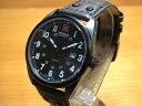 スイスミリタリー 腕時計 クラシック ML303 メンズ ☆日本全国=北は北海道、南は沖縄まで送料580円でお届けけします☆