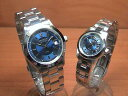 スイスミリタリー 腕時計 SWISS MILITARY 腕時計 エレガントプレミアム ML301 ML309 ペアウォッチ