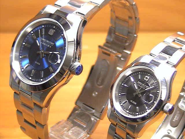 スイスミリタリー 腕時計 ティソ 愛知県 SWISS SINN 腕時計 MILITARY ペアウォッチ エレガントプレミアム ML301 ML308 ペアウォッチ:e-優美堂店 ラコ 腕時計 優美堂のスイスミリタリー腕時計はメーカー保証付き正規品です。