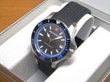 ウェンガー 腕時計 シーフォース レディース 01.0621.102