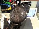 優美堂のGAGA MILANO ガガミラノ 腕時計はメーカー保証1年の正規商品です