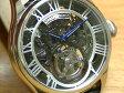 メモリジン 腕時計 トゥールビヨン MEMORIGIN Auspicious オースピシャス マニュファクチュール トゥールビヨン MO0123-SSBKBKR