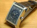 クエルボイソブリノス 腕時計 エスプレンディドス 正規商品 ...
