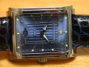 クエルボイソブリノス 腕時計 プロミネンテ クラシコ 正規商品 Ref.1015-1BS 【クエルボ・イ・ソブリノス】