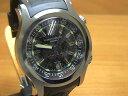 クエルボイソブリノス 腕時計 ロブスト ブセアドール 正規商品 Ref.2806-1NM ROBUSTO BUCEADOR (ロブスト ブセアドール) 無金利分割も可能です。