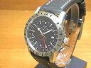 グライシン 腕時計 GLYCINE エアマン ベース 22 3887.19.LB9B メンズ 【正規輸入品】