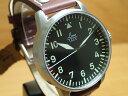 ラコ 腕時計 Laco パイロットウォッチ アウグスブルグ Augsburg 自動巻き 861688