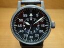 ラコ 腕時計 Laco パイロットウォッチ 861749 Paderborn パーダーボルン 42MM 自動巻優美堂のLaco ラコ腕時計はメーカー保証2年つきの正規販売店商品です。お手続き簡単な分割払いも承ります。月づきのお支払い途中で一括返済することも出来ますのでご安心ください。