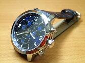 ティソ 腕時計 TISSOT PRC200 クロノグラフクォーツ T055.417.16.047.00