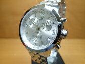 ティソ 腕時計 TISSOT PRC200 クロノグラフクォーツ T055.417.11.037.00