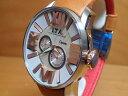 ITA 腕時計 アイティーエー Opera オペラ オートマチック 自動巻き 正規商品 Ref.21.00.01優美堂のI.T.A アイティーエー 腕時計はメーカー保証2年の正規商品です