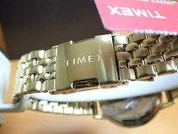 TIMEX(������å���)�ӻ���