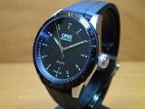 オリス 腕時計 ORIS アーティックス GT デイデイト メンズサイズ 73576624434R