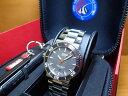 優美堂のORIS オリス腕時計はメーカー保証2年の正規商品です