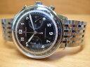 JUNGHANS ユンハンス 腕時計はメーカー保証2年付の正規代理店商品になります。