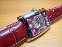 フレデリックコンスタント 腕時計 腕時計 カレ ハートビート&デイト オートマチック リミテッドエディション FC-315BRG4C26 世界限定600本
