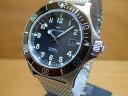 グライシン GLYCINEはメーカー保証2年付の正規代理店商品になります。グライシン 腕時計 GLYCINE コンバット サブ オートマティック 3863.19AT2C.MM メンズ 【正規輸入品】