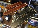 LACO ラコ 時計バンド ベルト 20mm 一本です ラコ以外の時計でも付けてほしい 全国送料180円のメール便がご利用いただけます。