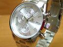 スイスミリタリー 腕時計 ROMAN ローマン ML347 メンズ 【楽ギフ_包装】【楽ギフ_のし】【楽ギフ_のし宛書】【楽ギフ_メッセ】【楽ギフ…