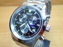 スイスミリタリー 腕時計 エレガント・クロノ ML245 メンズ 【楽ギフ_包装】【楽ギフ_のし】【楽ギフ_のし宛書】【楽ギフ_メッセ】【楽…