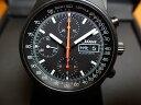 ジン 腕時計 Sinn 144.ST.S.JUB 世界限定300本