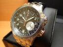 ハミルトン 時計 腕時計 HAMILTON カーキ ETO SSブレス H77612133 文字盤カラー ブラック クオーツ ステンテススチールブレスレット 送料無料
