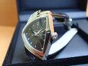 ハミルトン 腕時計 ベンチュラ レディース HAMILTON Ventura H24211732