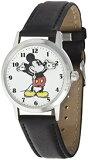 インガソール・ディズニー ミッキーマウスウォッチ 35mm 男女兼用 腕時計 #Classic Time Collection
