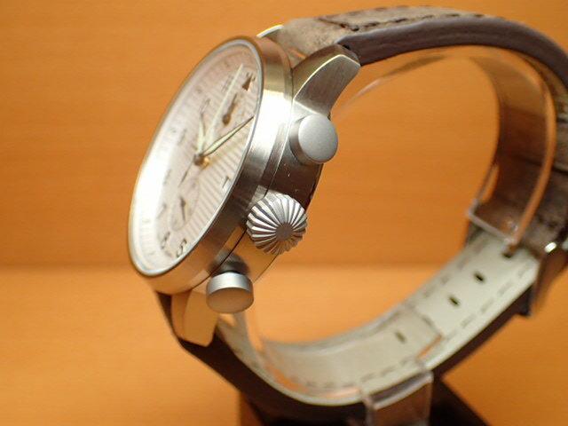 ラコ 腕時計 Laco 861974 Bern ベルン クォーツ(電池式) 42mm 優美堂のLaco ラコ腕時計はメーカー保証2年つきの正規販売店商品です