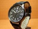 ラコ 腕時計 Laco 861972 Luzern ルツェルン クォーツ(電池式) 42mm